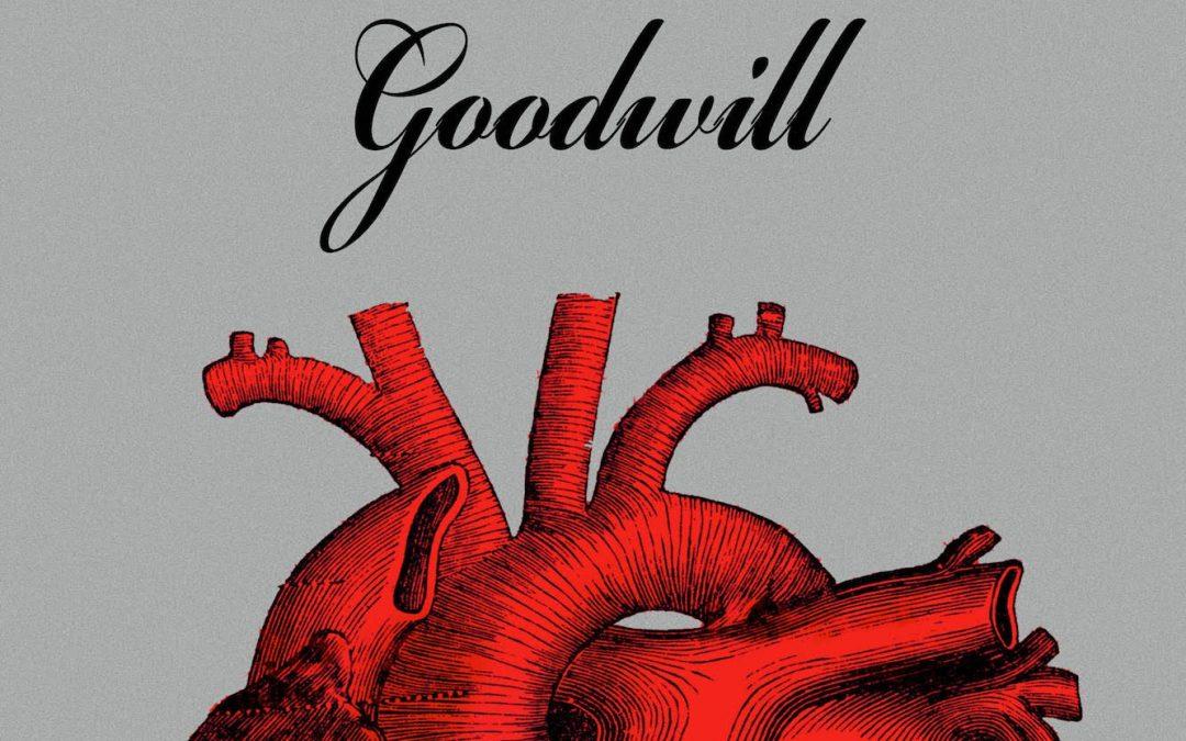 ENSI-ILLASSA 2018: GOODWILL